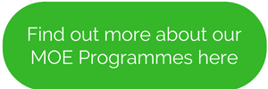 Find out more about our other MOE Programmeshere (3)