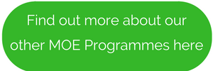 Find out more about our other MOE Programmes here
